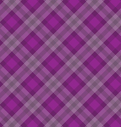 Purple fabric pattern vector