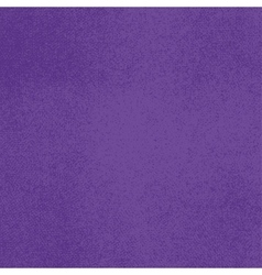 Canvas violet color vector