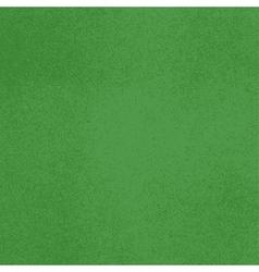 Canvas rich green color vector