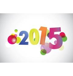 2015 card vector
