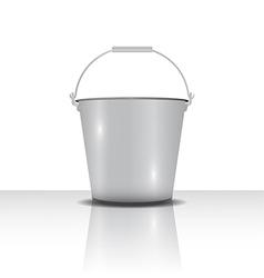 Bucket1 vector
