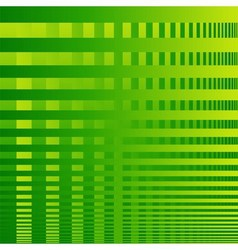 Background green texture for textile vector