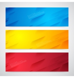 Background abstract scratches lines vector