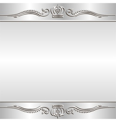 Shine background vector