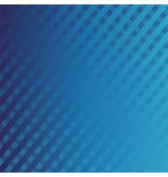 Blue abstract background stripe pattern texture vector