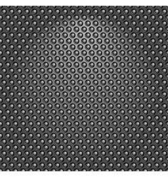 Carbon texture vector