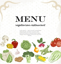 Vegetarian meals are available horizontal vector