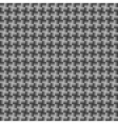 Steel texture vector