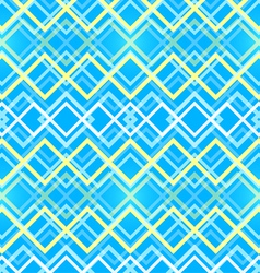 Winter games seamless pattern vector