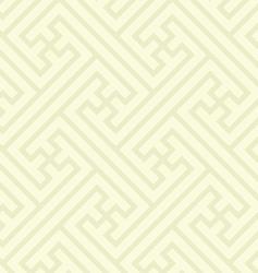 Kimono pattern vector