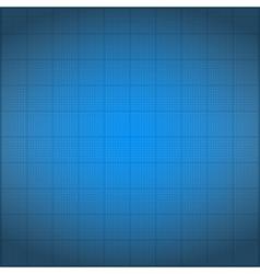 Blueprint vector