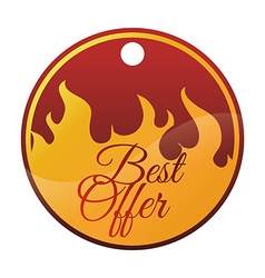 Hot sale design vector