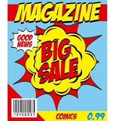 2014 06 27 625 gst big vector