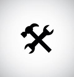 Repair symbol vector