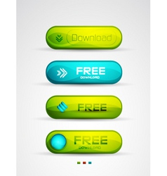 Free downloads vector