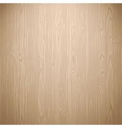 Light wood seamless pattern texture vector