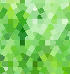 Green grass seamless pattern with arabic texture vector
