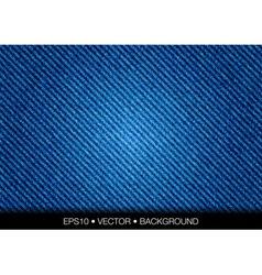 Texture grain blue vector
