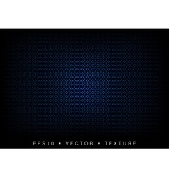 Texture squares background vector
