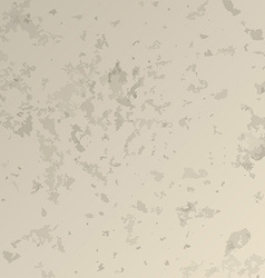 Brown grunge background vector