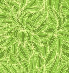 Vegetationpattern vector