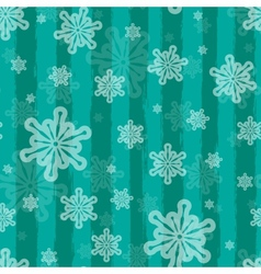 Holiday seamless background with brushed stripes vector