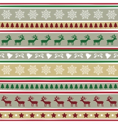 Christmas background4 vector
