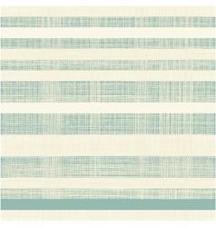 Horizontal line background vector