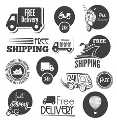 Free shipping2 resize vector