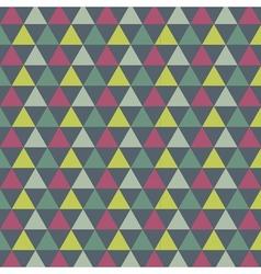 Geometric pattern 3 vector