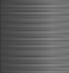 Metal background texture vector