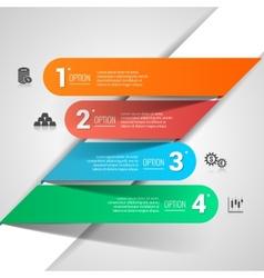 Money finance infographics vector