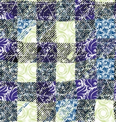 Patterns440 vector