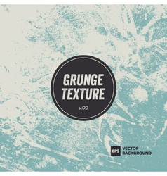 Grunge texture background 09 vector