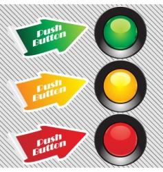 Push button vector