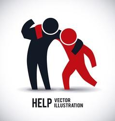 Help design vector