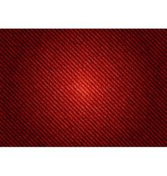 Texture grain red vector