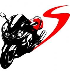 Moto vector