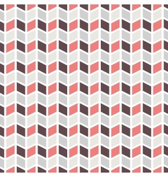 Geometric pattern tiling seamless abstract vintage vector