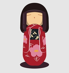 Japanesedoll preview vector