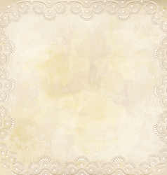 Vintage grunge background vector