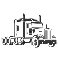 Kenworth T800 Air Conditioning Diagram likewise Sterling Tractor Fuse Box together with Kenworth Wiring Harness 1997 as well Audi A3 2000 Service Repair Manual further 357 Peterbilt Wiring Diagram. on 2004 kenworth w900 wiring diagram