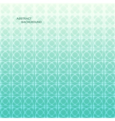 Modern geometrical abstract background eps 10 vector