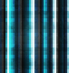 Abstract blue light line seamless texture vector