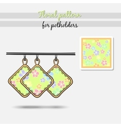 Patternpotholders1 vector