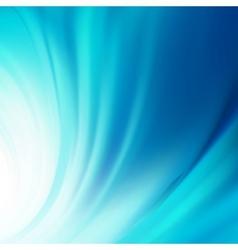 Water swirling vector