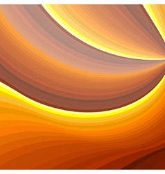 Abstract background  can be vector