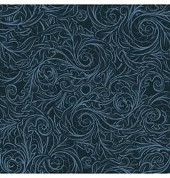 Dark pattern vector