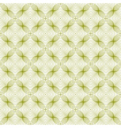 Guilloche seamless background vector