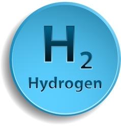 Hydrogen vector